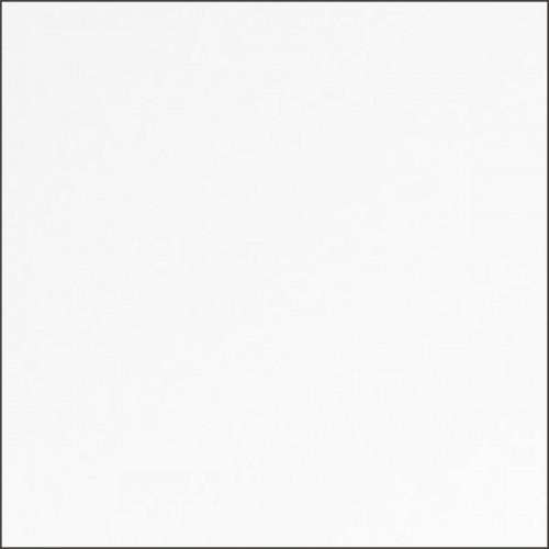 Parapet MDF Biały Połysk (zielona płyta)
