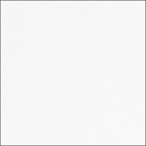 Parapet wewnętrzny postforming Biały połysk