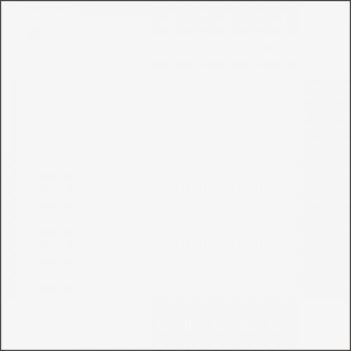 Parapet nakładka PCV Biały