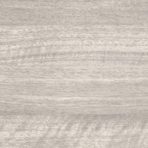 Parapet laminowany Dąb Bielony