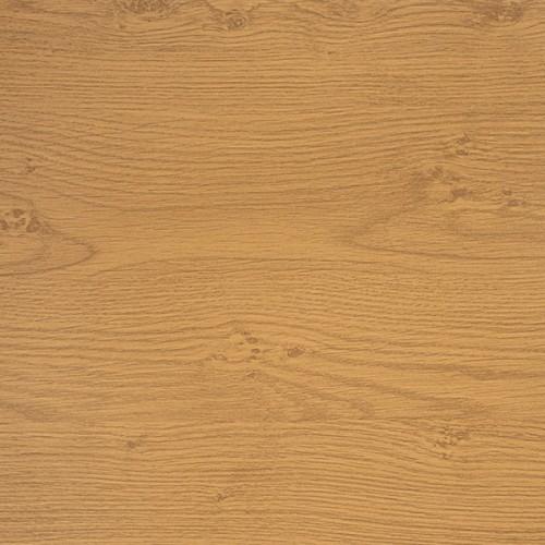Parapet zewnętrzny stalowy lakierowany Winchester softline
